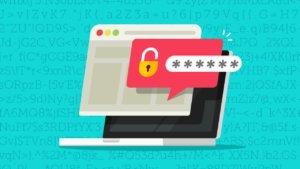 Les gestionnaires de mots de passe sont-ils sûrs