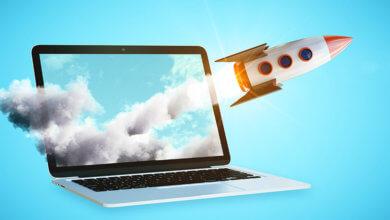 Photo of Comment accélérer un Mac devenu lent