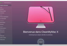 Photo of CleanMyMac X : Le moyen le plus simple de garder votre Mac propre