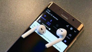 Photo of Comment connecter des AirPods à un Android
