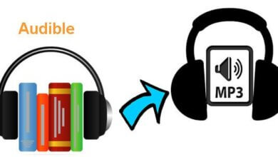 Photo of Comment convertir gratuitement Audible en MP3