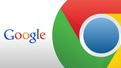 Photo of Comment désinstaller Google Chrome sur un Mac