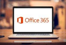 Photo of Comment désinstaller complètement Microsoft Office d'un Mac