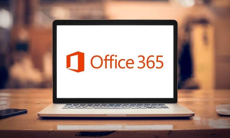 Comment désinstaller complètement Microsoft Office d'un Mac