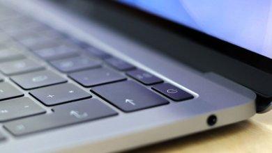 Photo of Comment ajouter, supprimer, retarder les éléments de démarrage sur Mac