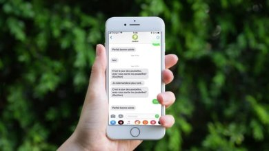 Photo of Impossible d'envoyer des messages iPhone ? Voici 10 solutions à essayer