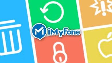 Photo of Tout sur iMyFone D-Back : Récupération De Données iPhone, iPad et iPod !