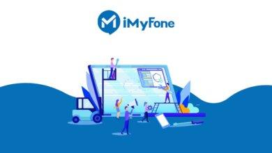 Photo of Tout sur iMyFone Fixppo : Résoudre facilement les problèmes de votre appareil iOS/iPadOS/tvOS