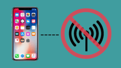 Photo of Mon iPhone ne se connecte pas au Wi-Fi ? Voici la solution !