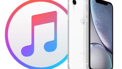 Photo of iTunes n'arrive pas à détecter votre iPhone ? Voici les solutions !
