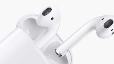 Photo of Les AirPods ne se rechargent pas ? Voici les solutions !