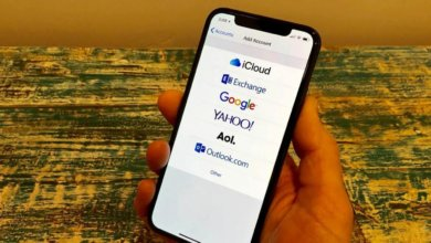 Photo of Les meilleures applications de messagerie pour iPhone et iPad en 2020