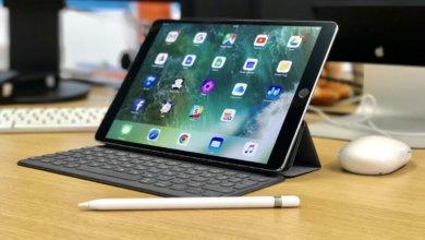 Photo of Les meilleures applications d'iPad pour les nouveaux propriétaires en 2020