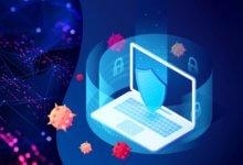 Photo of Les meilleures offres d'antivirus 2020 pour Mac