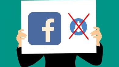 Photo of Les notifications Facebook ne marchent pas ? Voici les solutions !