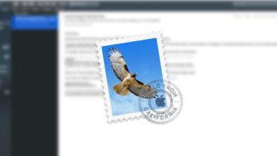 Photo of Comment empêcher l'application Mail de gaspiller des gigaoctets d'espace sur votre Mac