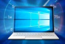 Photo of Les meilleurs logiciels de nettoyage et d'optimisation pour PC Windows