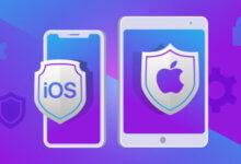 Photo of Meilleure application antivirus pour iPhone et iPad de 2020