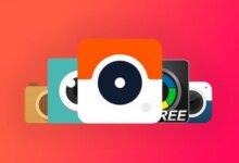 Photo of Les 10 meilleures applications de caméra pour iPhone en 2020