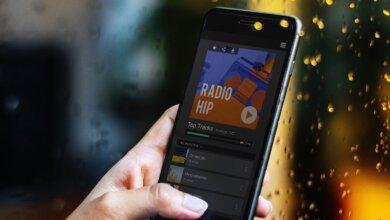 Photo of Les 7 meilleures applications de podcast pour iPhone et iPad