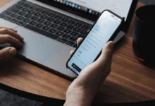 Photo of Les 5 meilleures applications de récupération de données iPhone pour Mac de 2020