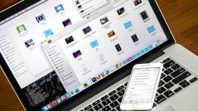Photo of Les 5 meilleures applications de récupération de données pour Mac de 2020