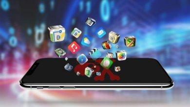 Photo of Les meilleures récupérateurs de données iPhone de 2020