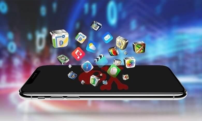 Les meilleures récupérateurs de données iPhone