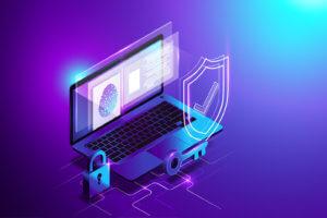 Les 8 meilleurs antivirus pour Mac