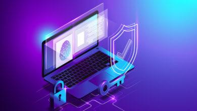 Photo of Les 8 meilleurs antivirus 2020 pour Mac