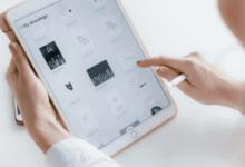 Photo of Les 8 meilleurs lecteurs de pdf pour iPad et iPhone