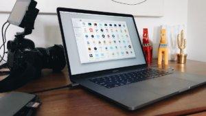 Comment nettoyer l'historique de navigation sur Mac