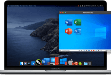 Photo of Parallels Desktop 15 : Utiliser Windows sur votre Mac