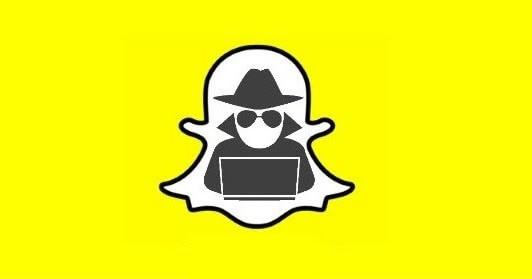 4 Méthodes pour pirater le compte Snapchat d'une personne