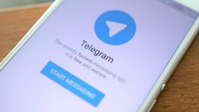 Photo of 2 Moyens de pirater gratuitement un compte Telegram en ligne