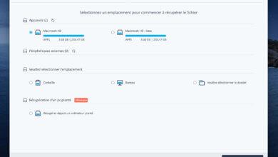 Photo of Tout sur Recoverit : Récupération de données gratuit pour Windows & Mac