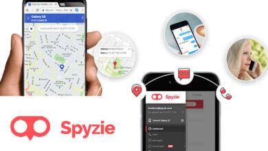 Photo of Tout sur Spyzie : Devriez-vous l'utiliser sur votre Smartphone ?