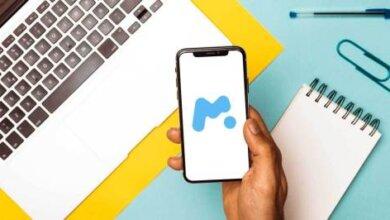 Photo of Tout sur mSpy : Meilleure application mobile de surveillance pour iPhone & Android