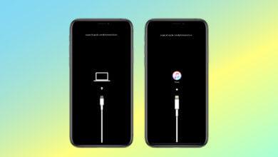 Photo of Votre iPhone est bloqué en mode de récupération ? Voici 4 solutions pour résoudre le problème !